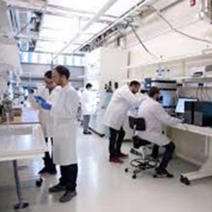 Πώς μπορούν οι επιστήμονες να χρησιμοποιούν ραδιενεργό ραντεβού